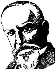 Edmun Husserl