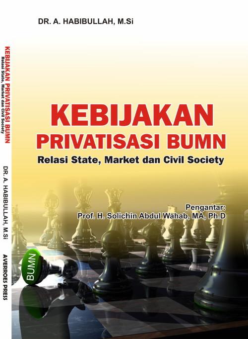 kebijakan-privatisasi-bumn
