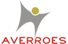 Komunitas Averroes Logo